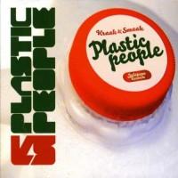 Purchase Kraak & Smaak - Plastic People
