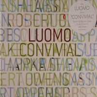 Purchase Luomo - Convival