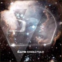 Purchase Kalvik - Syndile Tuld!