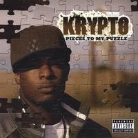 Purchase Krypto - Pieces To My Puzzle