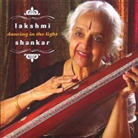 Purchase Lakshmi Shankar - Dancing In The Light