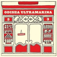 Purchase Les Philippes - Odisea Ultramarina