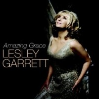 Purchase Lesley Garrett - Amazing Grace