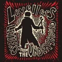 Purchase Levellers - Letters From The Underground