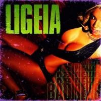 Purchase Ligeia - Bad News