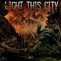 Purchase Light This City - Stormchaser