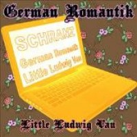 Purchase Little Ludwig Van - German Romantik