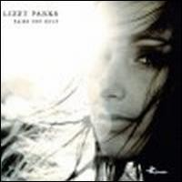 Purchase Lizzy Parks - Raise The Roof