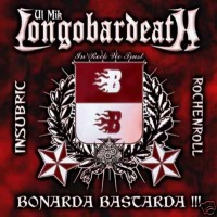 Purchase Longobardeath - Bonarda Bastarda