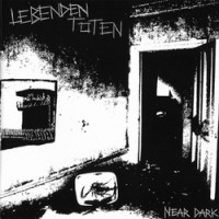 Purchase Lebenden Toten - Near Dark