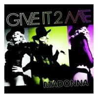 Purchase Madonna - Give It 2 Me (CDS)