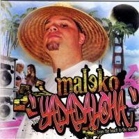 Purchase Maleko - Yadadaloha