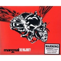 Purchase Mammal - The Majority