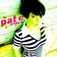 Purchase Pat C - Pode C