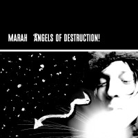 Purchase Marah - Angels Of Destruction!