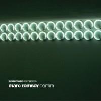 Purchase Marc Romboy - Gemini