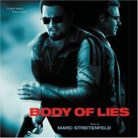 Purchase Marc Streitenfeld - Body Of Lies