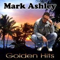 Purchase Mark Ashley - Golden Hits