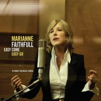 Purchase Marianne Faithfull - Easy Come Easy Go CD1
