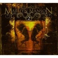 Purchase Marilyn Manson - The Early Years Volume Two CD2