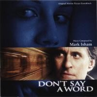 Purchase Mark Isham - Don't Say a Word