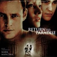 Purchase Mark Mancina - Return To Paradise