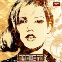 Purchase Marketa Poulickova - Marketa