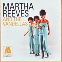 Purchase Martha Reeves and the Vandellas - Early Classics