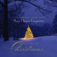 Purchase Mary Chapin Carpenter - Come Darkness, Come Light