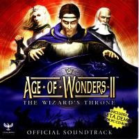 Purchase Mason B. Fisher - Age of Wonders 2