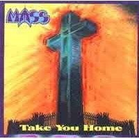 Purchase MASS - Take You Home (EP)