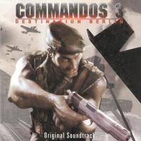 Purchase Mateo Pascual - Commandos 3: Destination Berlin