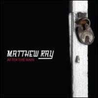 Purchase Matthew Ray - After The Rain