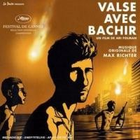 Purchase VA - Valse Avec Bashir