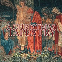 Purchase Medwyn Goodall - A Christmas Tapestry