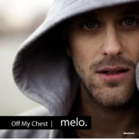 Purchase Melo - Off My Chest