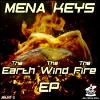 Purchase Mena Keys - Earth, Wind And Fire