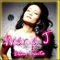 Purchase Marya J - Demi Cinta