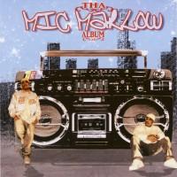 Purchase Mic Marlow - Tha Album