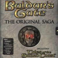 Purchase Michael Hoenig - Baldur's Gate: The Original Saga