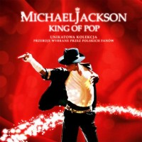 Purchase Michael Jackson - King Of Pop (Polish Edition) CD2