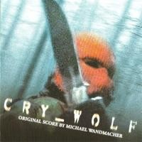 Purchase Michael Wandmacher - Cry Wolf