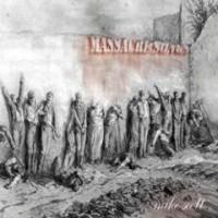 Purchase Mike Scott - Massacre Songs