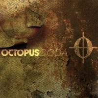 Purchase Octopus - Coda