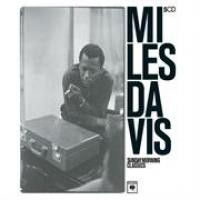 Purchase Miles Davis - Sunday Morning Classics CD4