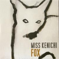 Purchase Miss Kenichi - Fox