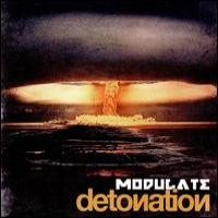 Purchase Modulate - Detonation