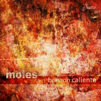 Purchase Moles - Brasson Caliente