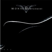 Purchase Monte Montgomery - Monte Montgomery