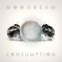 Purchase Moonbeam - Consumption